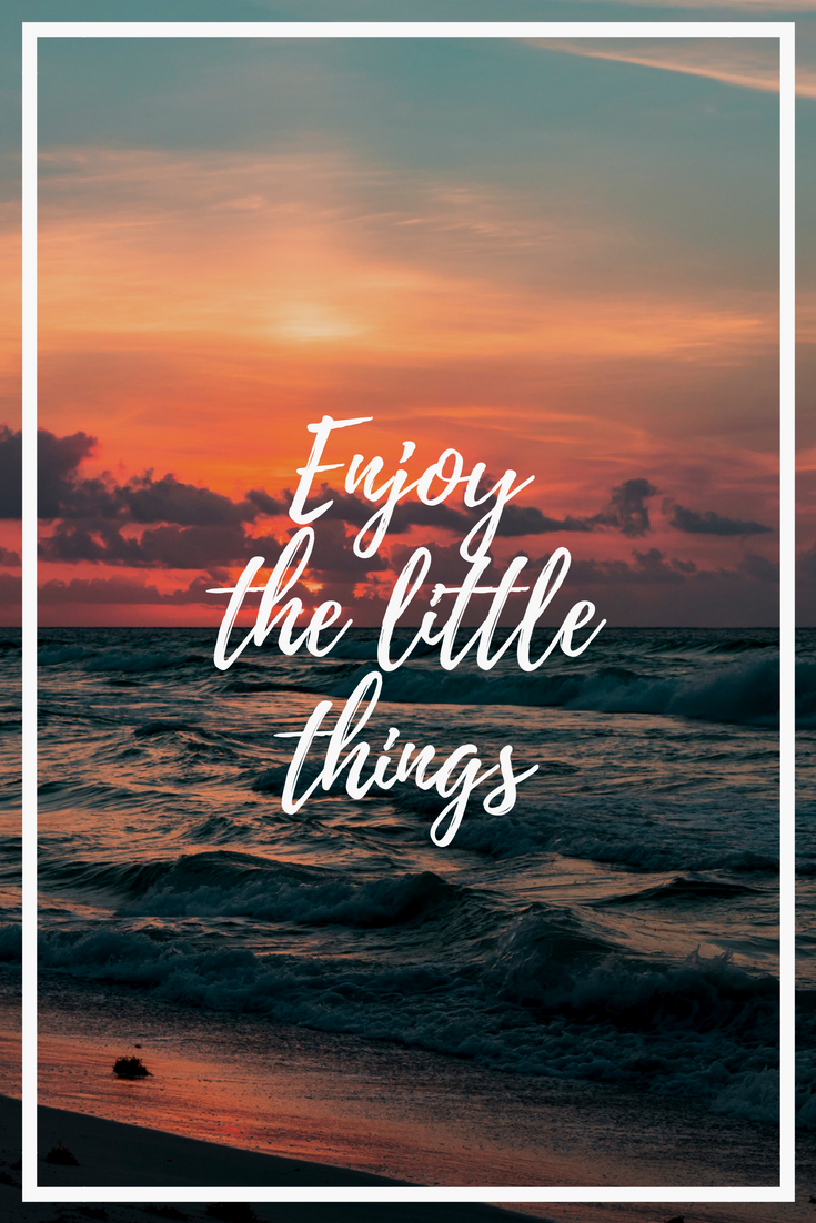 Another 15 Inspiring Quotes is part of Great motivational quotes - Here are another inspiring quotes, check them out and make sure to pin )