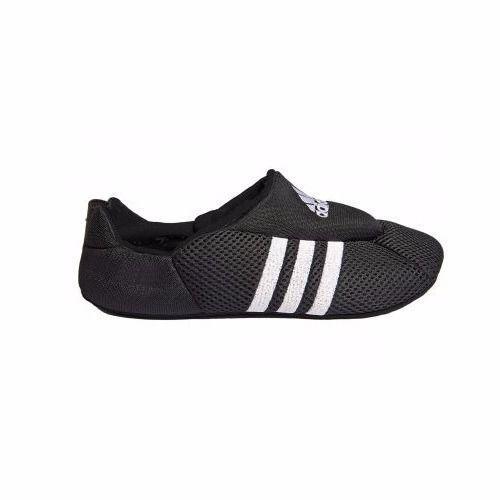 Adidas indoor martial arts #trainers #karate taekwondo shoes tai chi  #slippers yo,