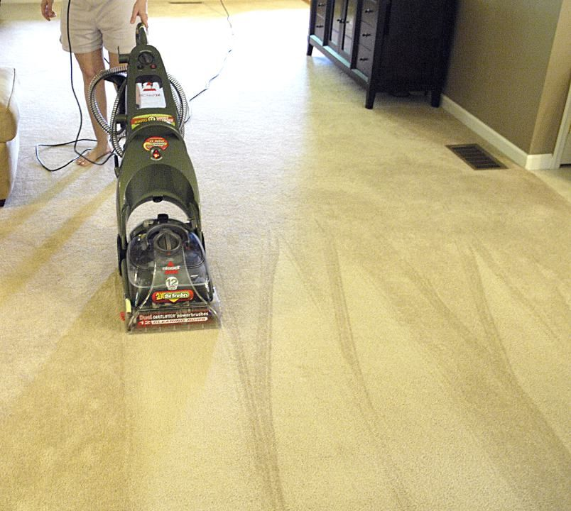 steam cleaner problems cleaning tips 101 how to clean carpet best carpet cleaning companies. Black Bedroom Furniture Sets. Home Design Ideas