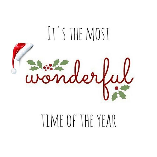 My Favourite Time Of Year Birthday Christmas Winter Snow Family Friends Christmasquotes Hotchocolate Christmas Quotes My Favorite Things Hot Chocolate
