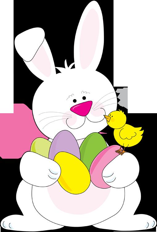 web design easter bunny clip art and easter rh pinterest co uk free easter clipart downloads free easter clipart and borders
