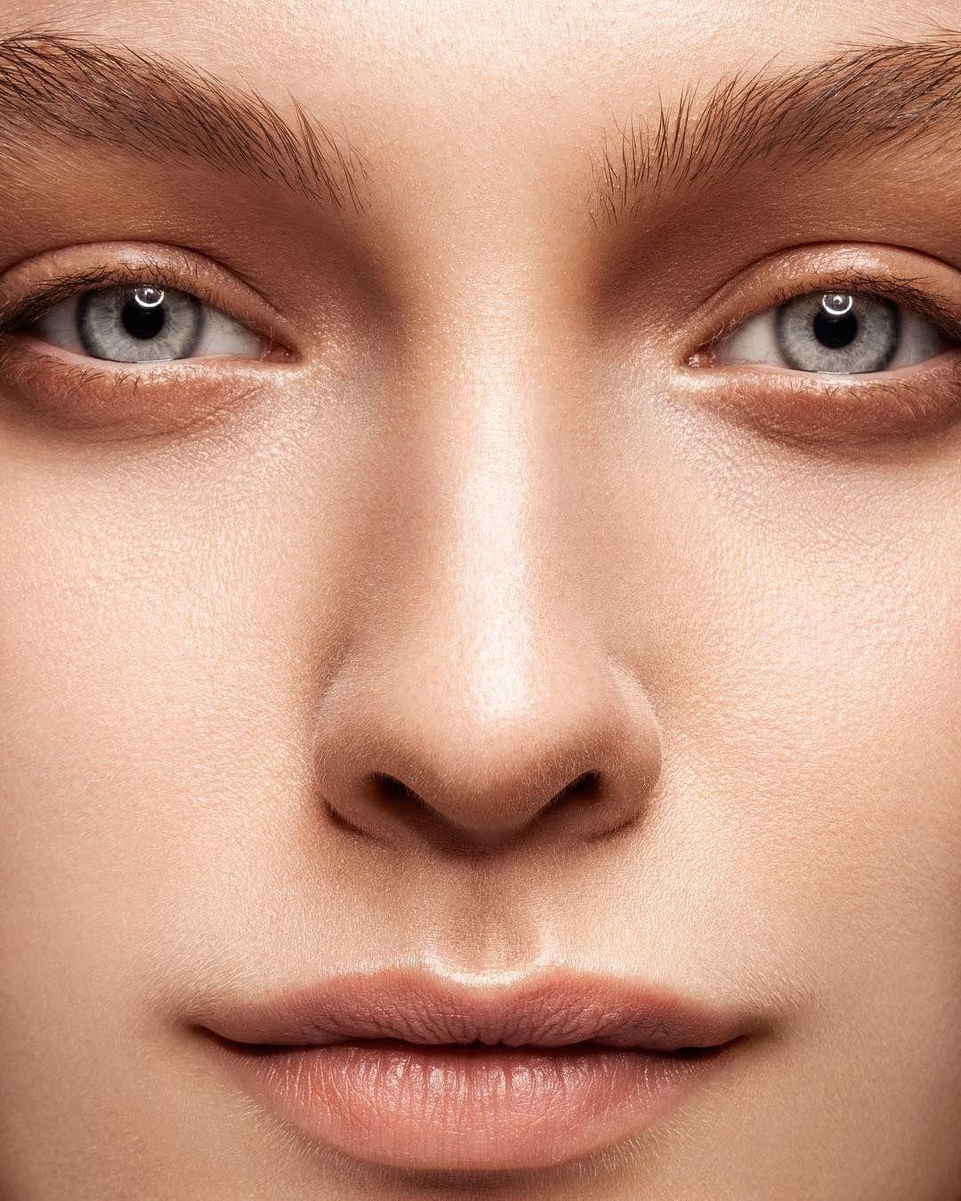 Pin by Bri Soffa on Brandy Professional makeup artist