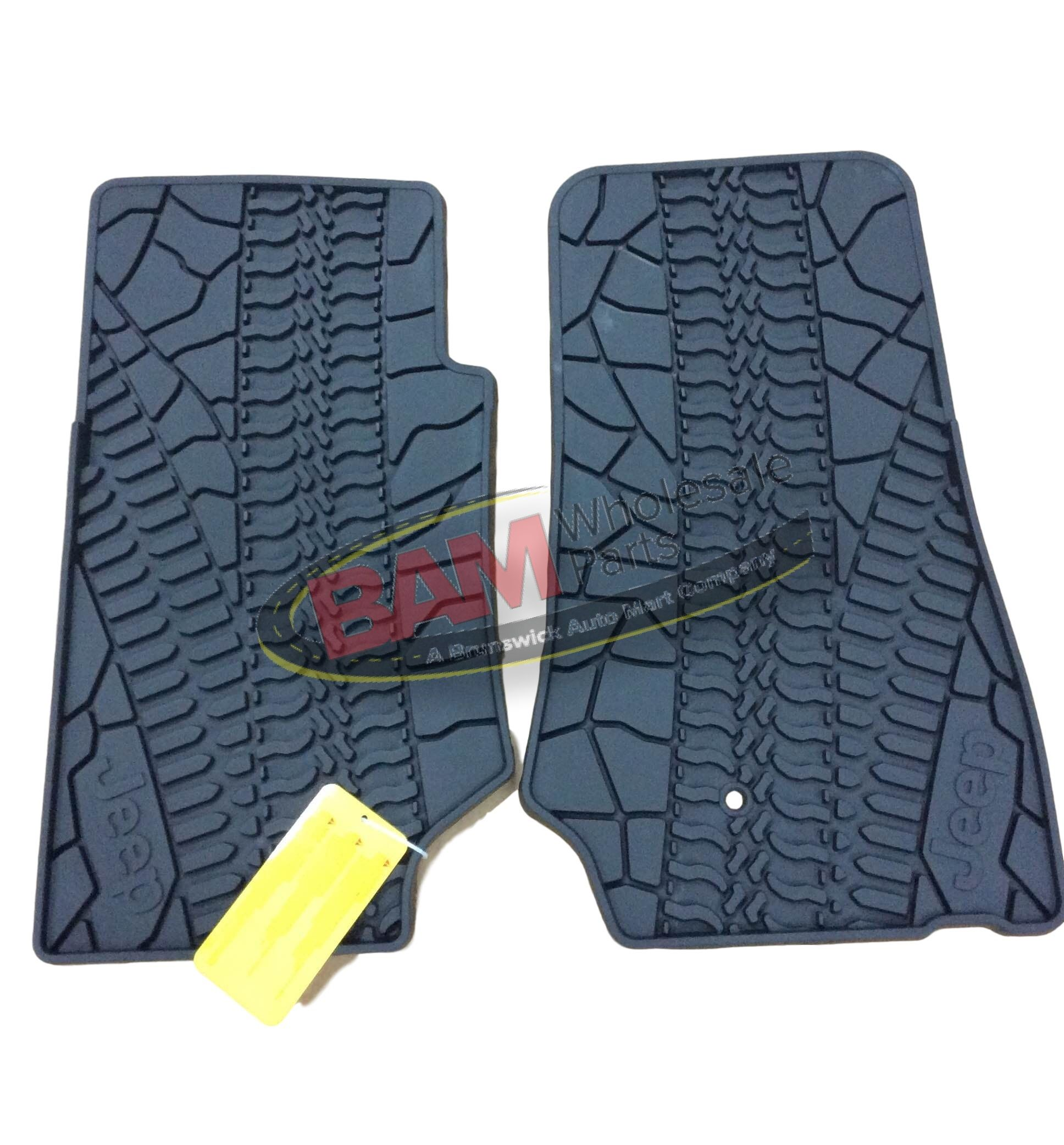 weather passenger side mat rubber gd products sti wrx floor all impreza mats oem subaru