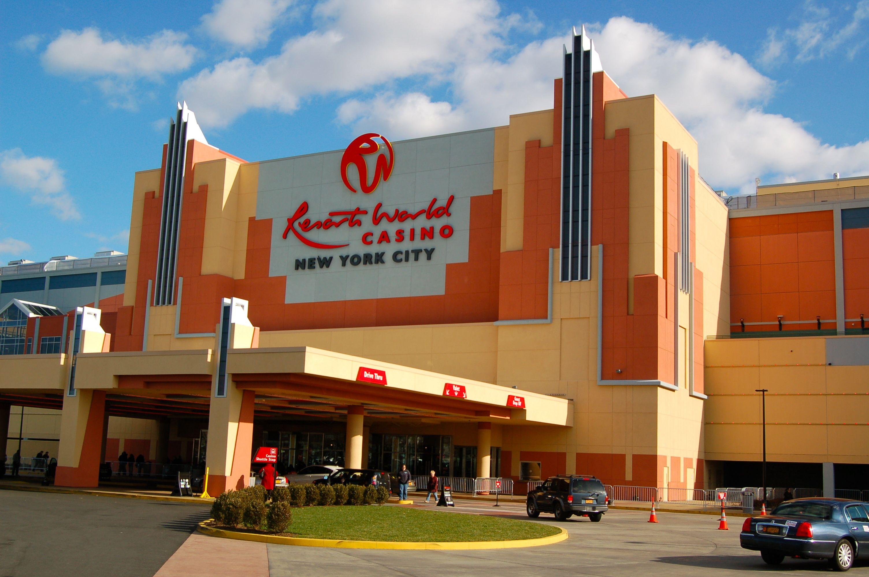 Casino new online york i казино израиль