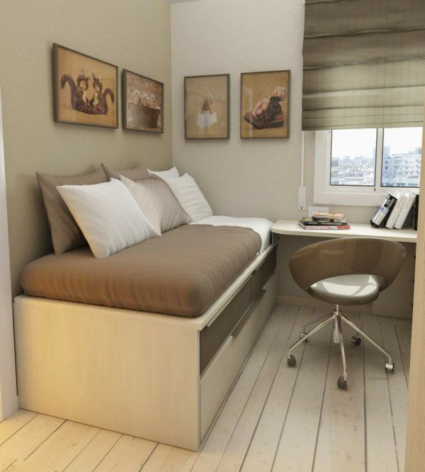 bedroom shelving units tenager box room - Google Search Ayeletu0027s - modern tapezieren