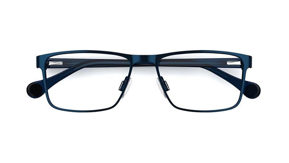 Converse brillen CONVERSE 41 | Brillen, Bril, Karl lagerfeld