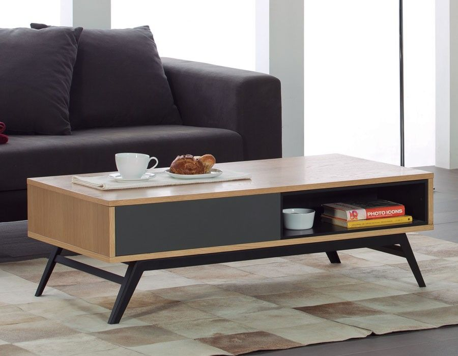 table en chene moderne cheap table en chne pyramide table moderne with table en chene moderne. Black Bedroom Furniture Sets. Home Design Ideas