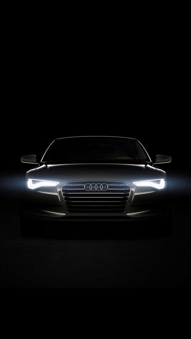 Audi Iphone 5s Wallpaper Best Luxury Cars Luxury Cars Audi 4 Door Sports Cars