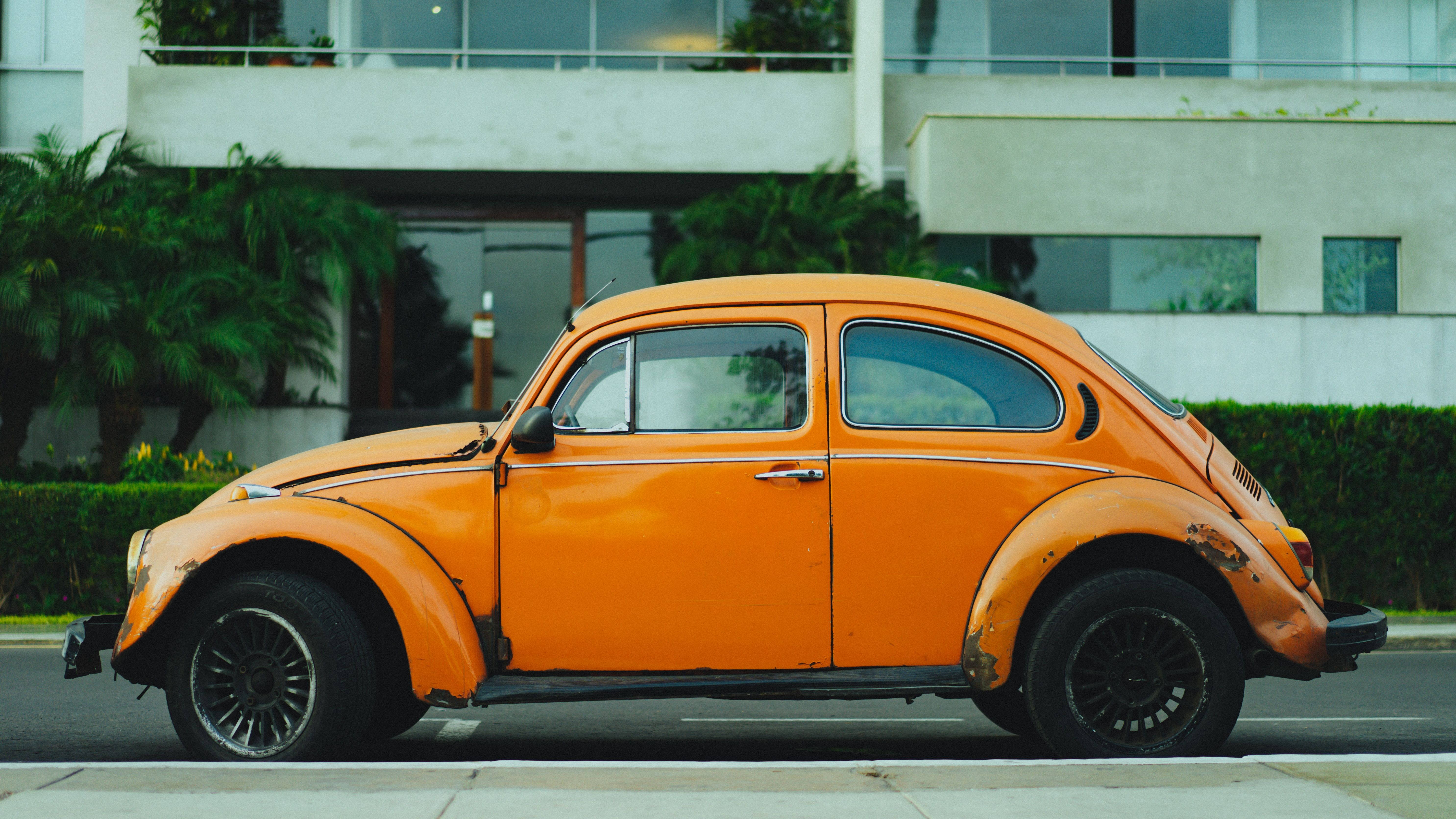 Car insurance tucson rightsure 5209175295 car buying