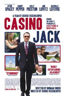 Casino Jack 2010 Poster Movies Pinterest Movies Movie