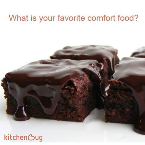 Cook for those you love and make them happy!  Collect any recipe from any website with Kitchenbug http://www.kitchenbug.com