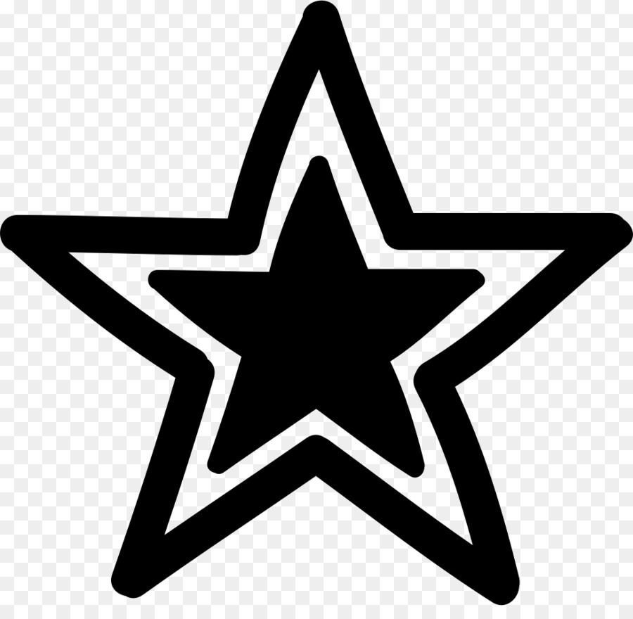 Black And White Star Clipart Images Star Clipart Black And White Stars Clip Art