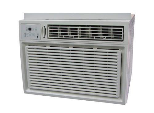 Comfort Aire 25 000 Btu Heat Cool 208 230 Volt 1 500 Sq Ft At
