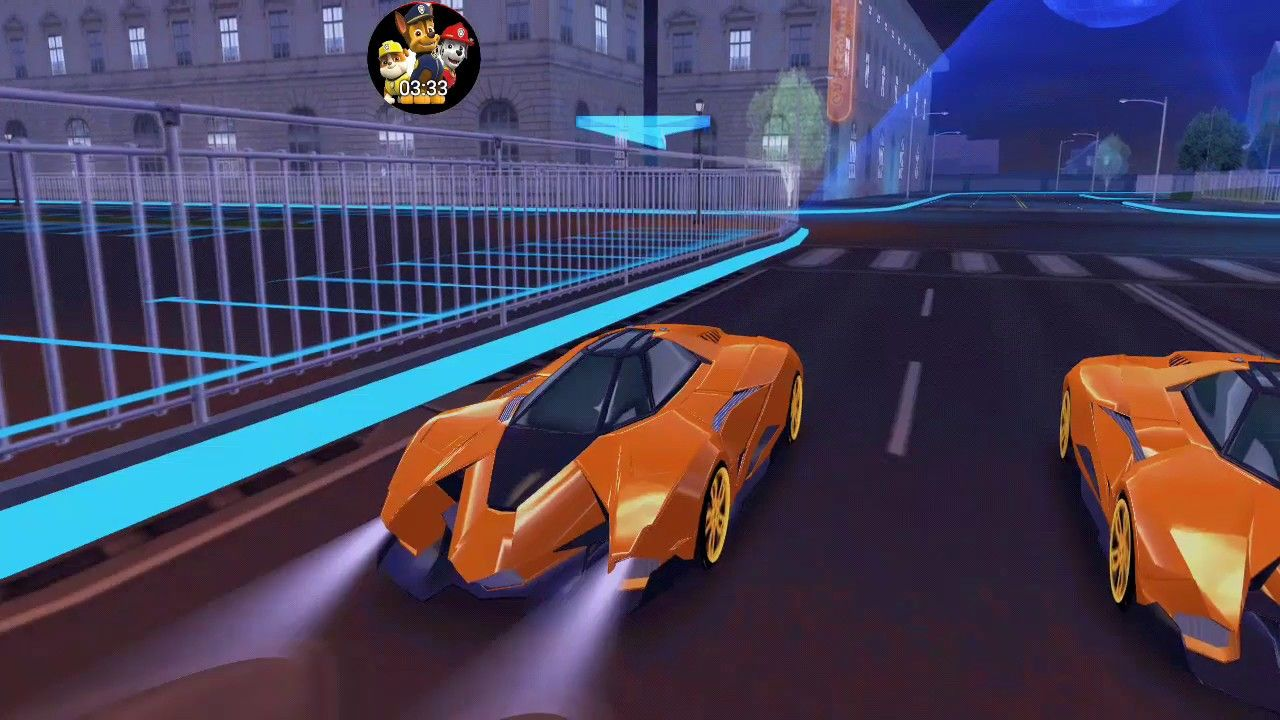 concept car driving simulator-best android gameplay hd - car games