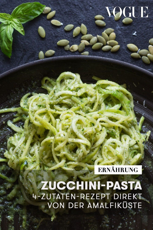 Mediterrane Michelin Sternekuche Mit Zutaten Aus Ihrem Ortlichen Supermarkt Kuchenchef Gennaro Russo Prasentiert Ein Kostliches Rezep