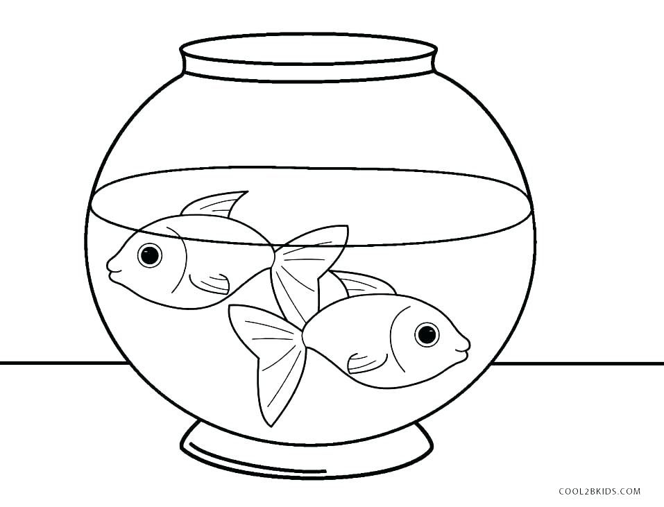 Fish Shape Template Patterns Templates With Printable Free ...