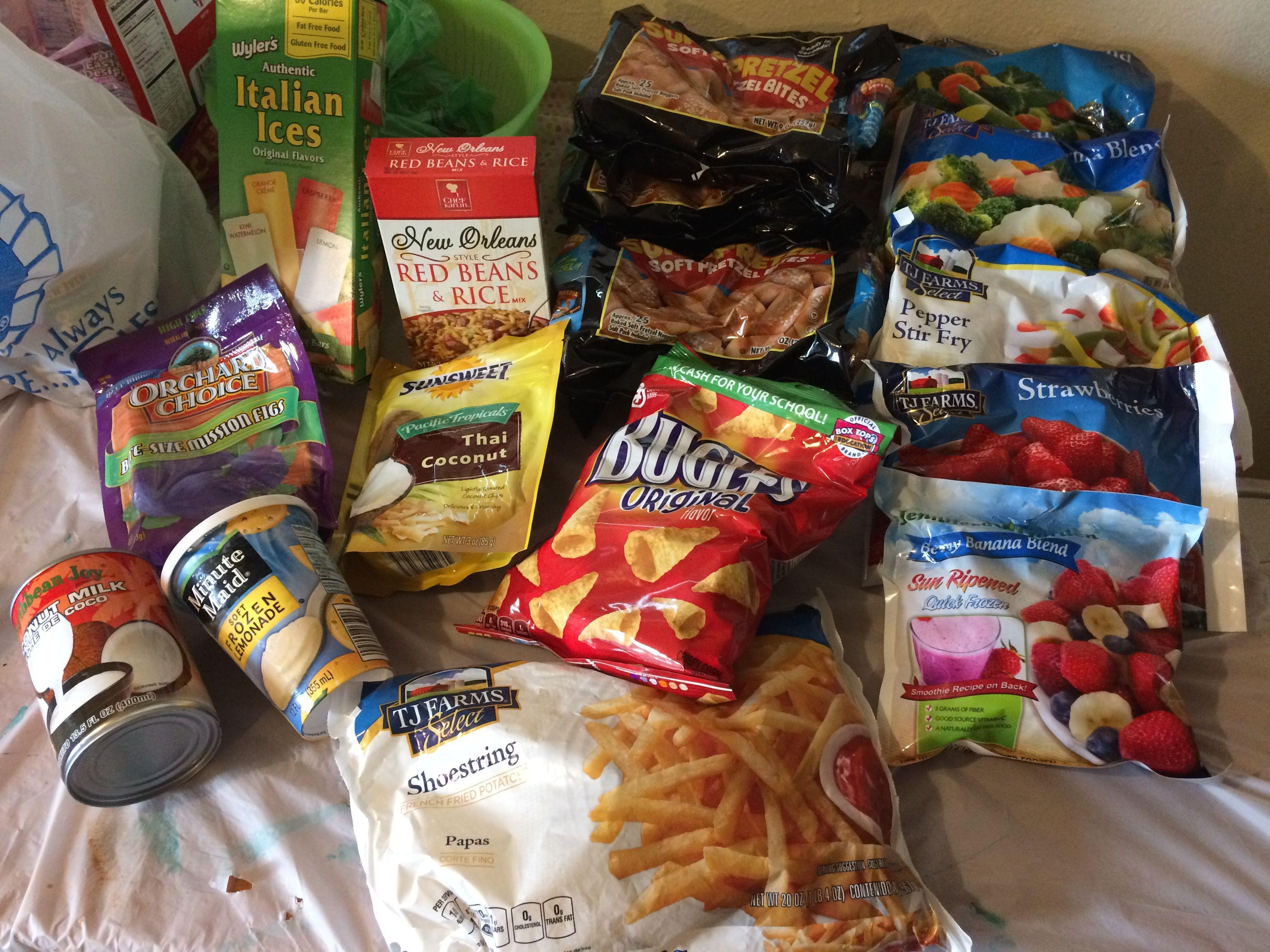 Dollar Tree Vegan Grocery Haul Vegan Grocery Food Frugal Meal