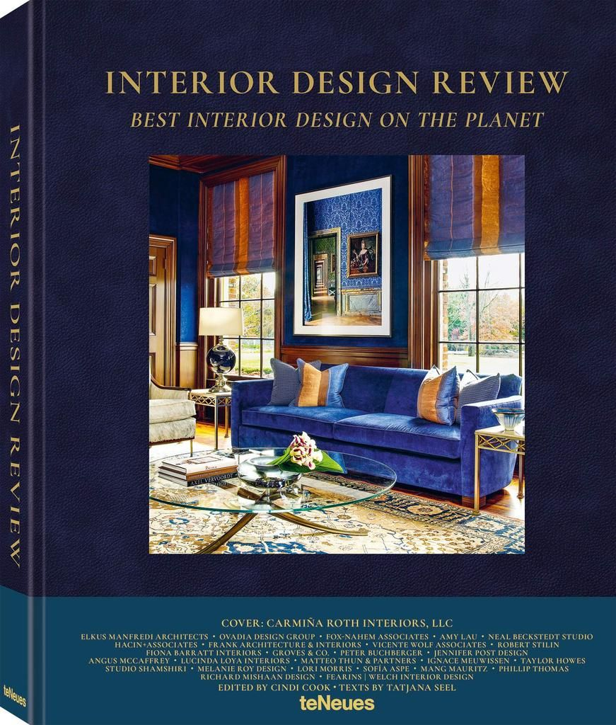 An In-Depth Program for Learning to Choose A Master Course in Feng-Shui Design and Enhance the Spaces Where We Live and Work