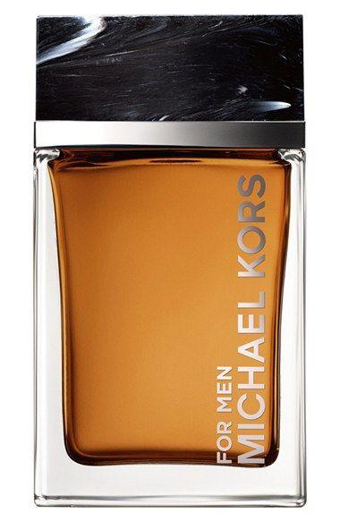 Michael Kors for Men Eau de Toilette Spray available at  Nordstrom    Fragrance for Men en 2018   Pinterest   Fragrance, Cologne et Perfume ccf86b874eb7