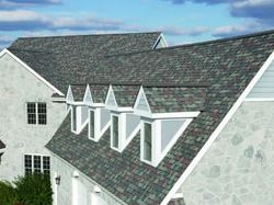 Best Roofing Roof Installation Slate Shingles Roofing 640 x 480