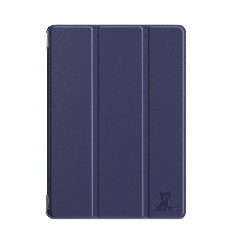 Shy Besr Case For Samsung Galaxy Tab S4 2018 10.5\'\'T830 T835 SM-T835 10.5