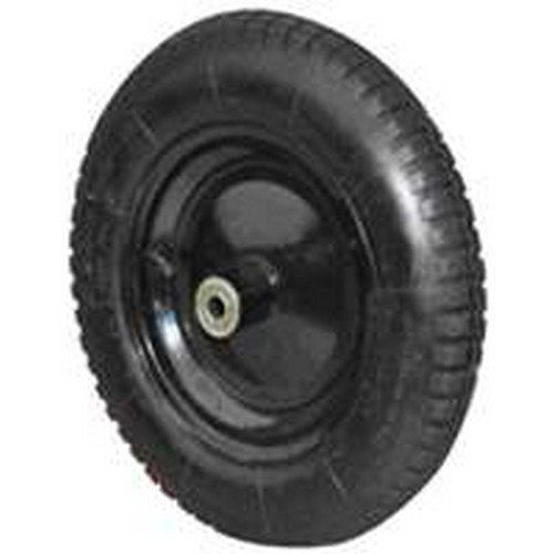 5pack Mintcraft Pr1306 Wheel Replacement 325300x8 Read More At The Image Link Wheelbarrow Wheels Replacement Wheels Wheelbarrow
