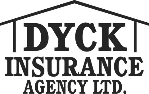 Dyck Insurance Offers Car Insurance Home Insurance And