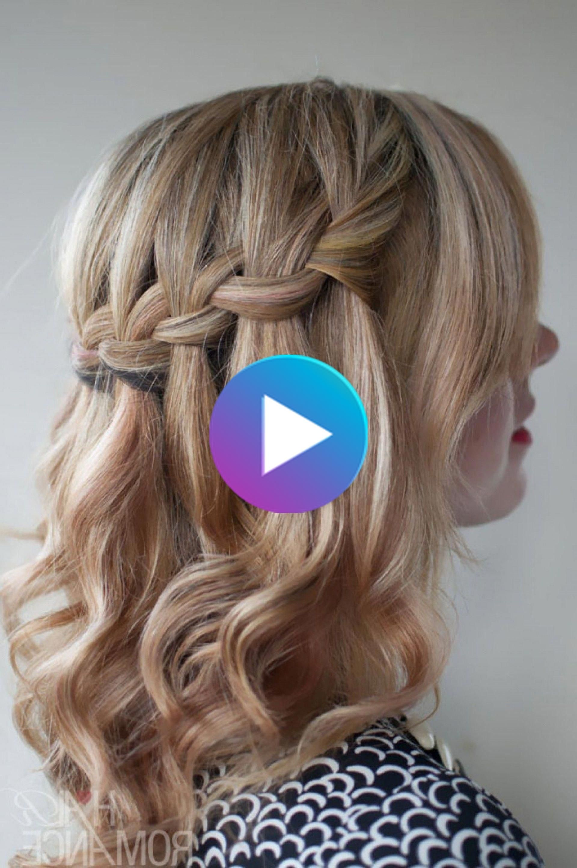 graduation hairstyles #abschluss #abschlussfeier 039 Graduation Hairst