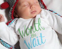 Resultado de imagem para baby onesies