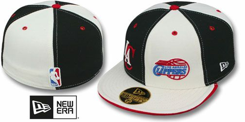 c9267e11332 Cleveland Cavaliers KEY-INSIDER PINWHEEL Gold-Burgundy-White Fitted Hat