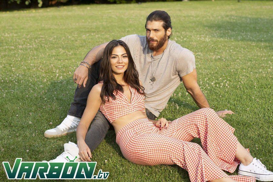 مسلسل الطائر المبكر الحلقة 18 مترجمة Turkish Fashion Cute Celebrities Cute Lazy Outfits