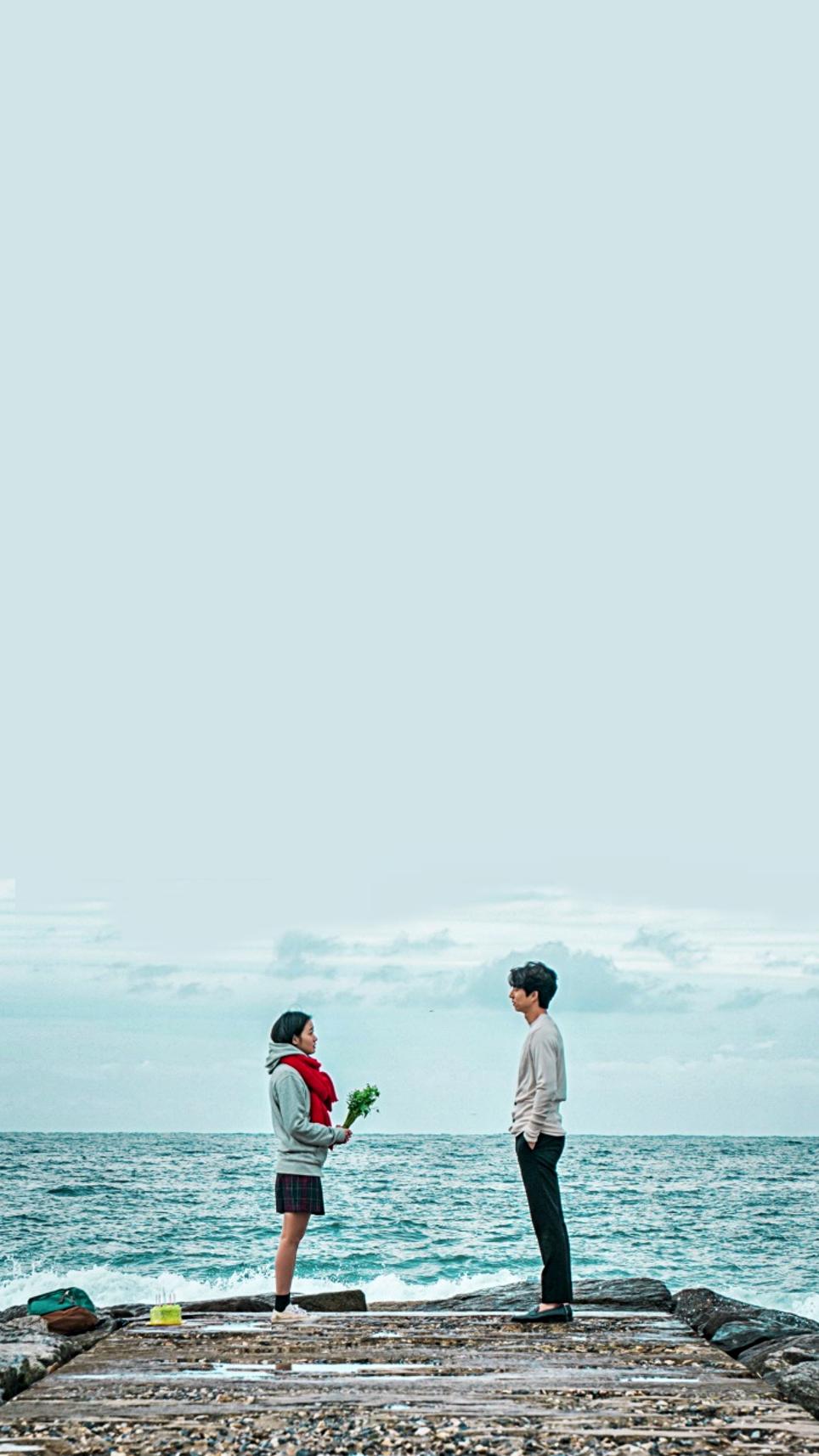 Goblin Kdrama Goblin Korean Drama Gong Yoo