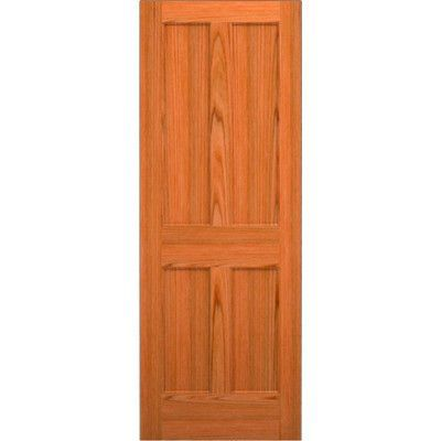 Karona Door Paneled Manufactured Wood Primed Standard Door Best Interior Design Websites Best Home Interior Design Vinyl Shutters