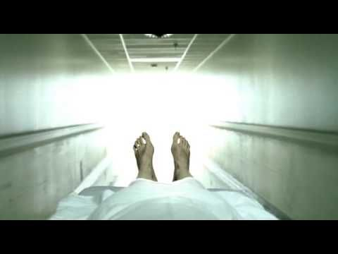 Six Feet Under Eric S Anderson Scott Hudziakt Paul Matthaeus Danny Yount