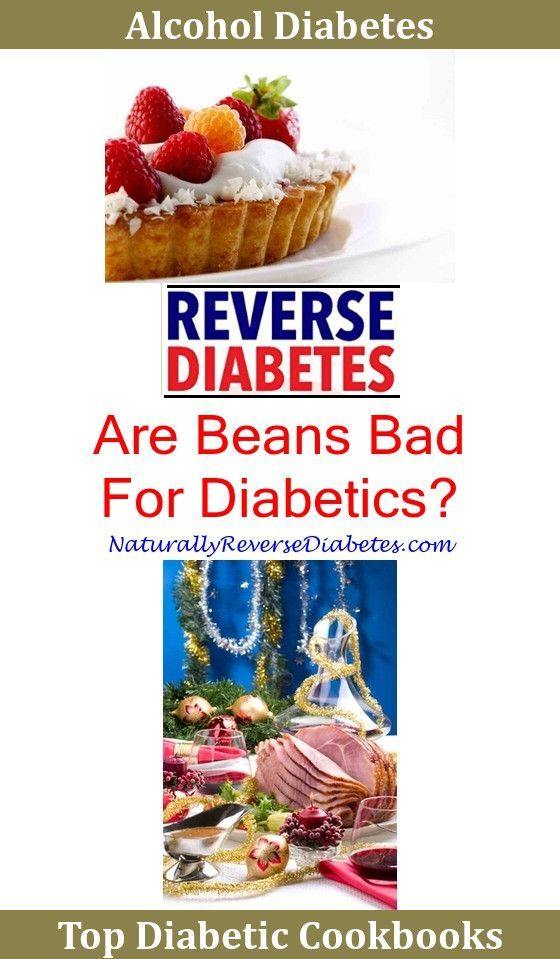 Type 2 Diabetes Definition Healthy Recipes For Dinner For