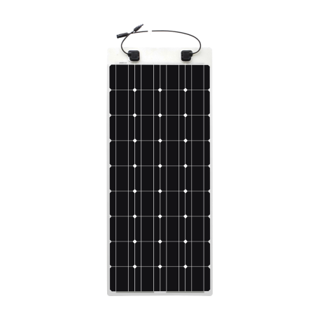 Home Improvement Monocrystalline Solar Panels Best Solar Panels Solar Panels