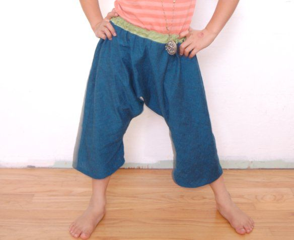 Balloon pants pattern www imgkid com the image kid has it