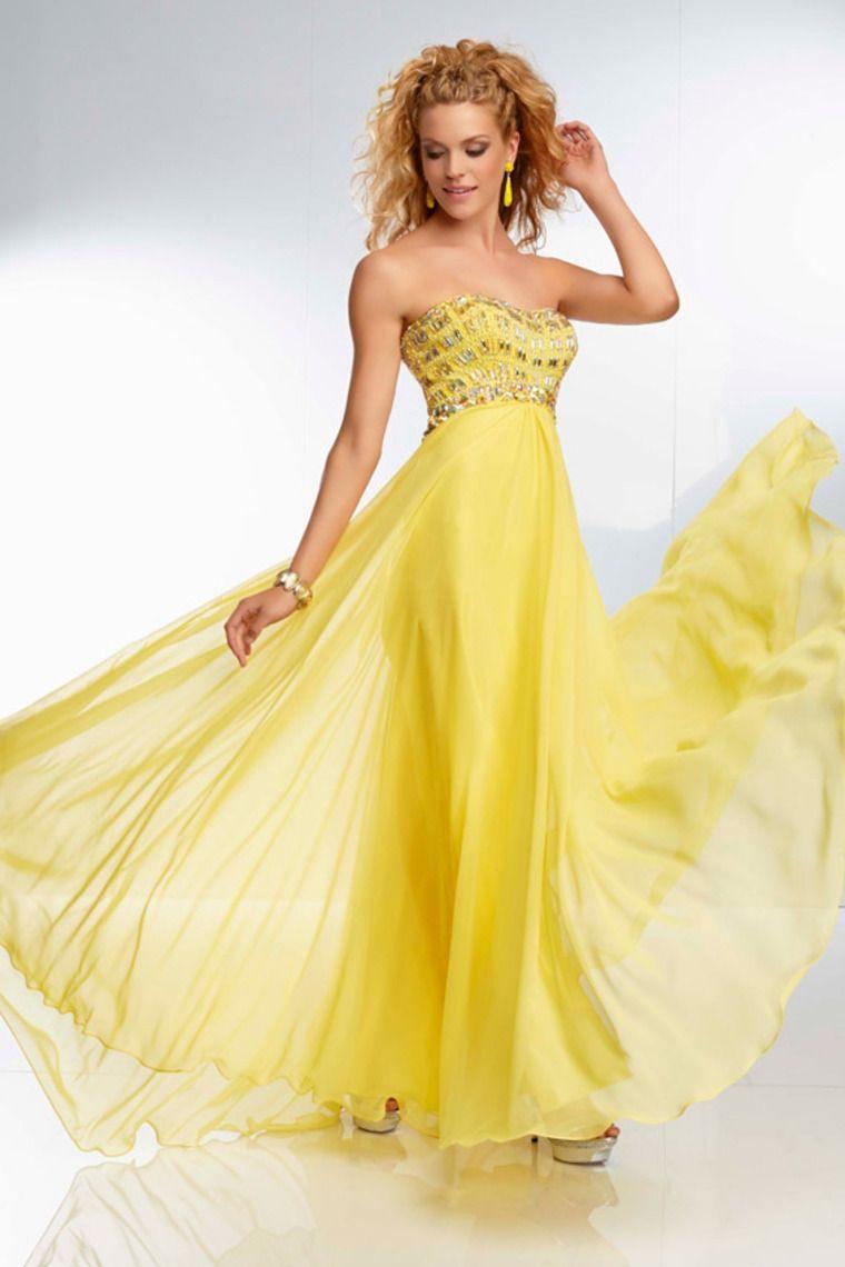 prom dresses dresses newarrival prom