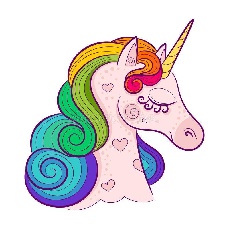 Unicorn Unicorn drawing, Unicorn coloring pages, Unicorn