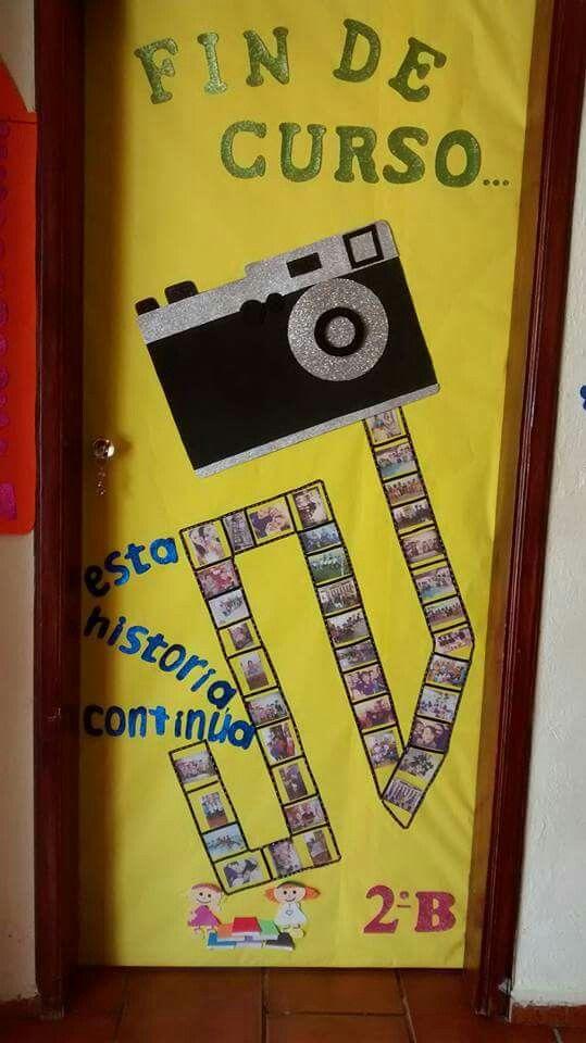 Pin de maricela roma en puertas mural decoraci n de for Decoracion de puertas de salones