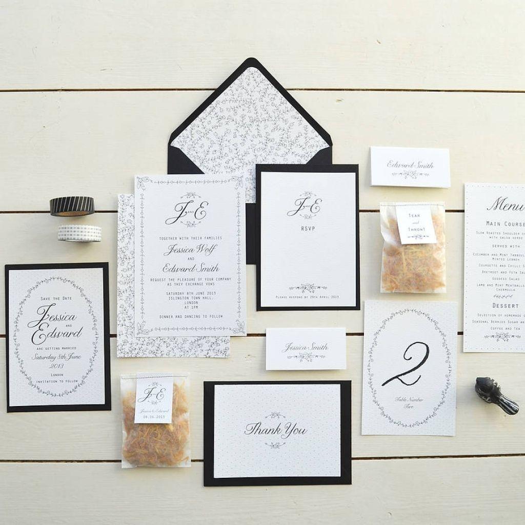 Cheap wedding invitations sets wedding pinterest cheap wedding cheap wedding invitations sets filmwisefo