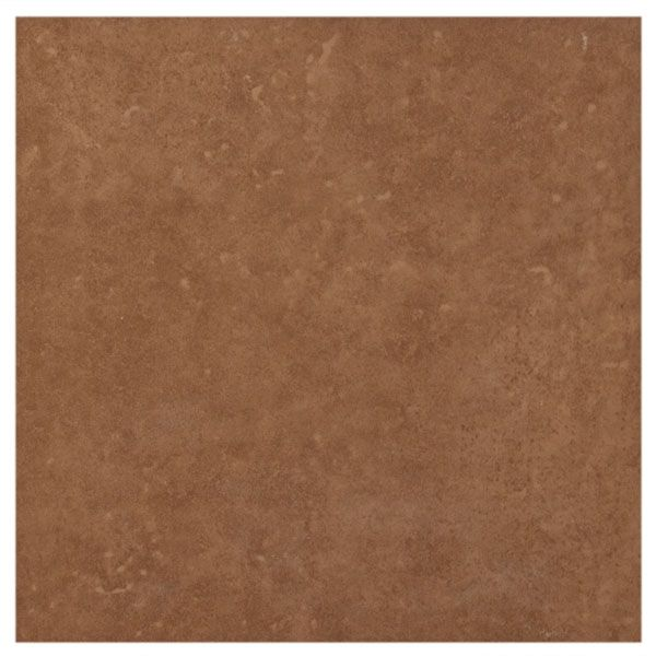 Roccia Brown Ceramic Tile For The Home Sayings Tiles