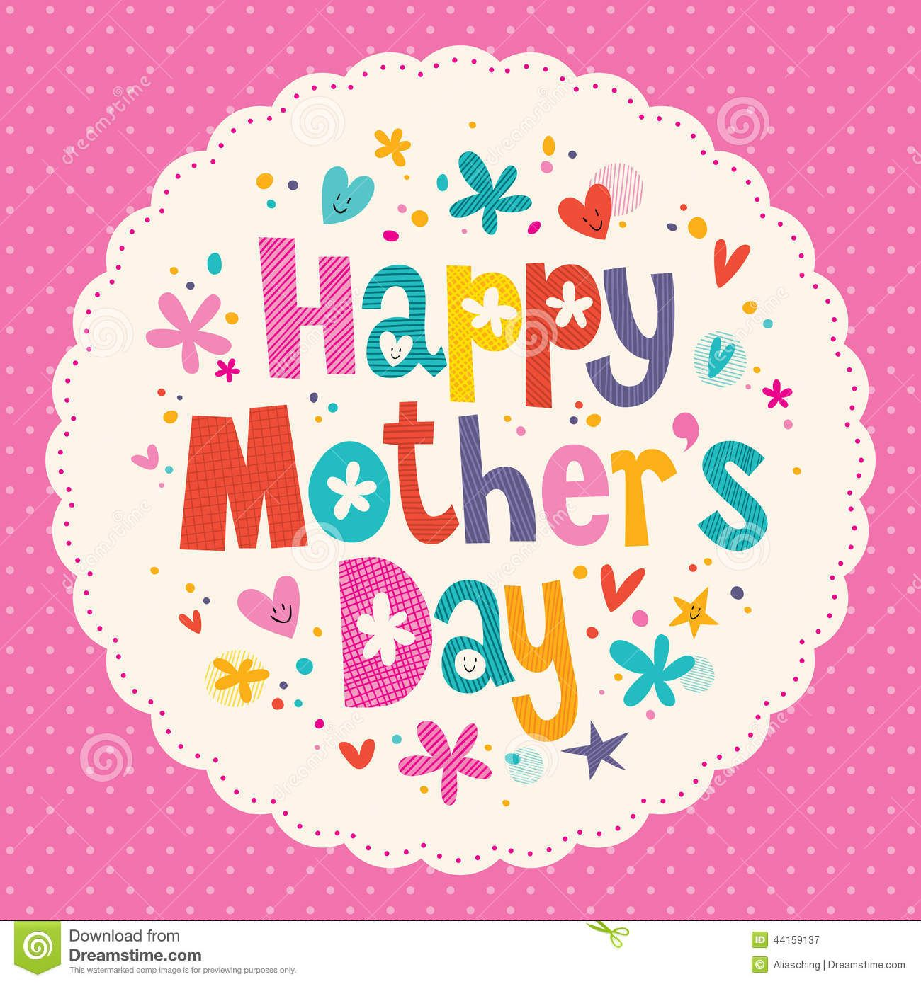 Mother day card designs anuvratfo mothers day pinterest mother day card designs anuvratfo kristyandbryce Image collections