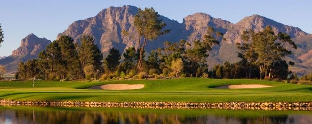 37+ Best golf courses western cape ideas in 2021