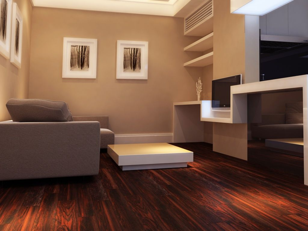 Interceramic etic living rooms pinterest living for Interceramic pisos