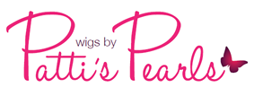 Patti's Blog - How to Deal With Dirty Bangs