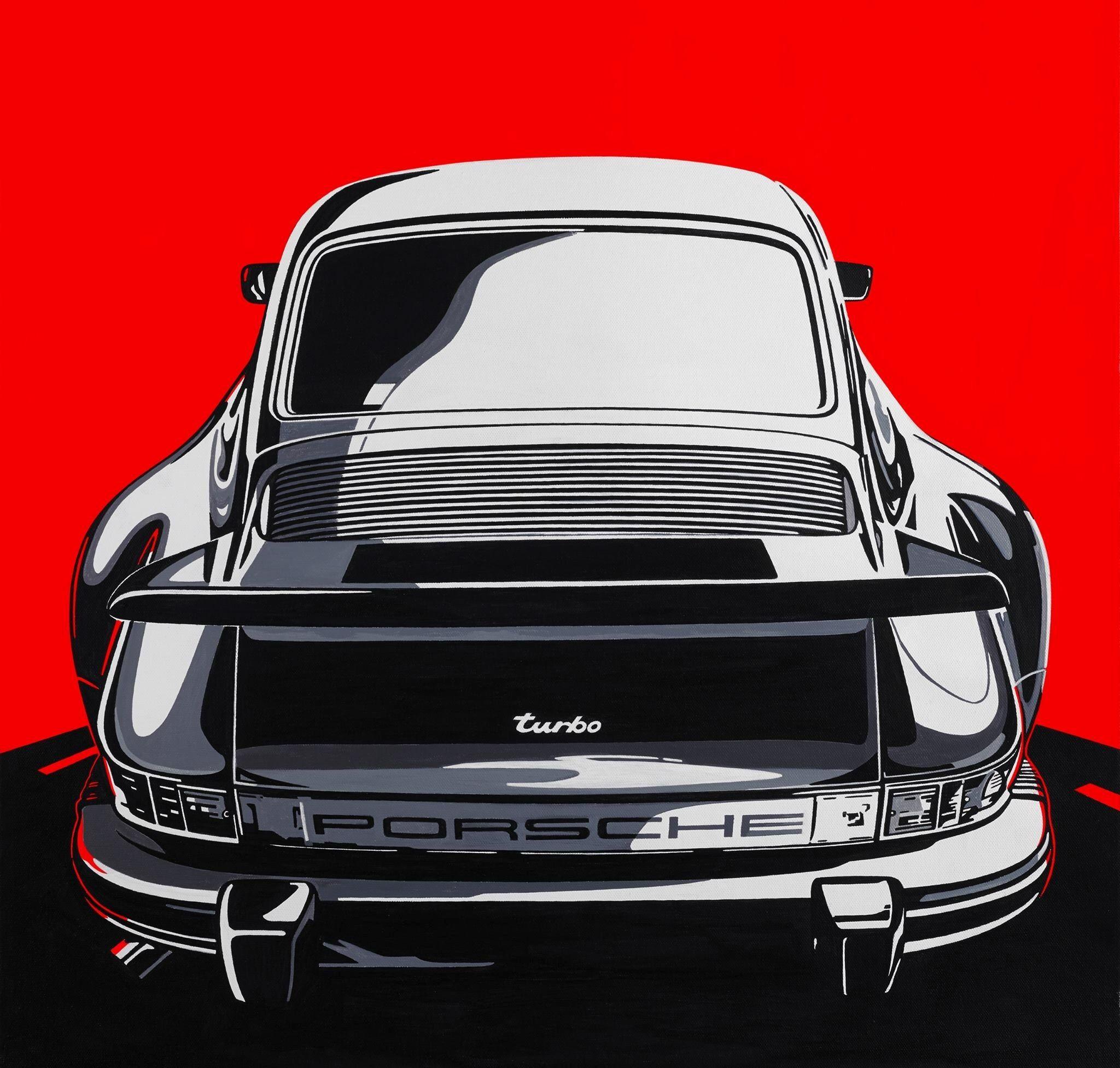 Pin By David On Car Various Vintage Porsche Porsche Porsche Cars