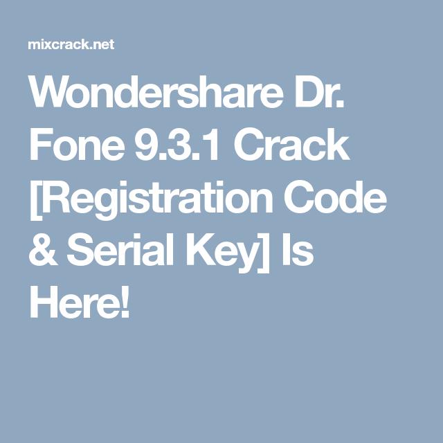 wondershare dr.fone for ios setup-cracked pack.com.rar