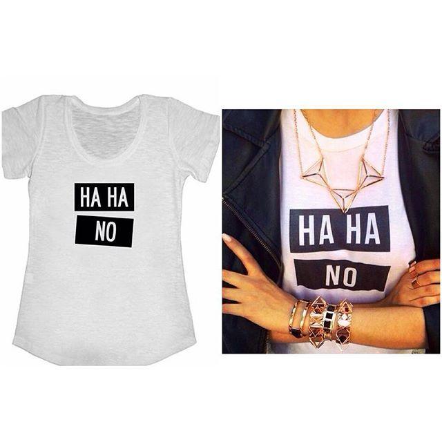 New COLLECTION! Peça por whatsapp (41) 9924 4500 ou Compre online: www.prikamoi.com.br com FRETE GRÁTIS na compra de duas ou mais camisetas Temos todas as estampas em tamanhos infantis!  #fashion #style #stylish #love #me #cute #photooftheday #beauty #beautiful #instagood #instafashion #pretty #girly#girl #girls #styles #outfit #shopping #moda #lookdodia #tee#tees #tshirt #tshirts #camisetas #camiseta #garotasdegrife #modaparameninas #estilosparagarotas