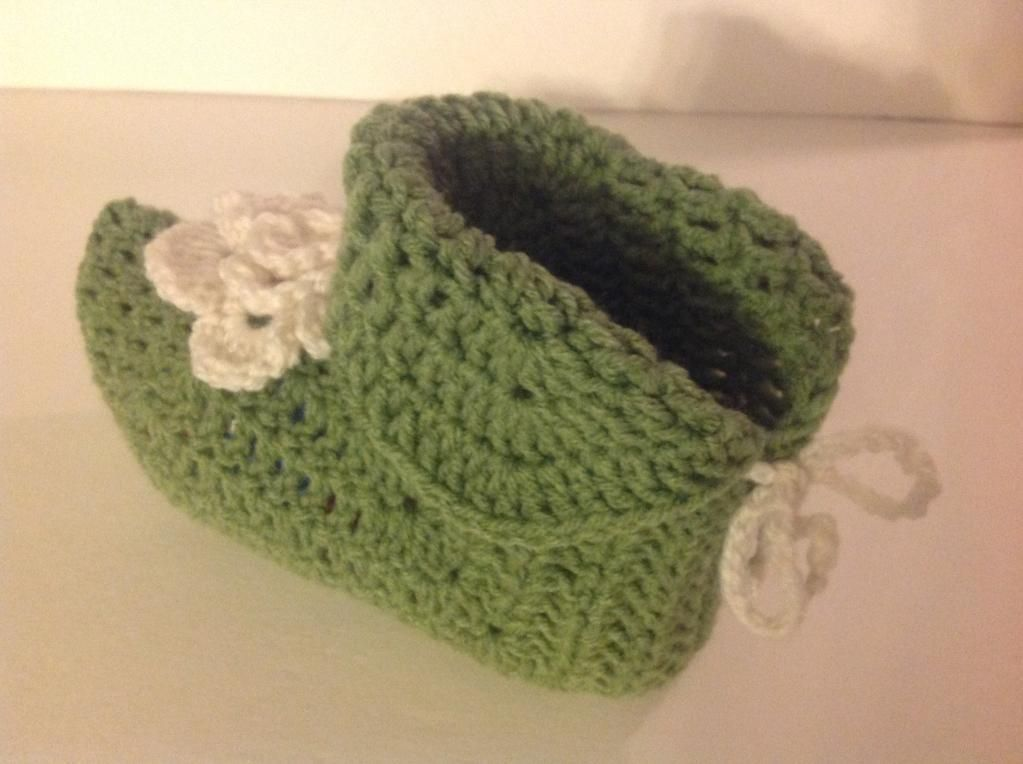 Crochet1 all about crochet panosundaki pin